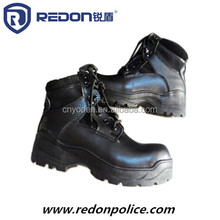 hard-wearing military 511 combat/training boots