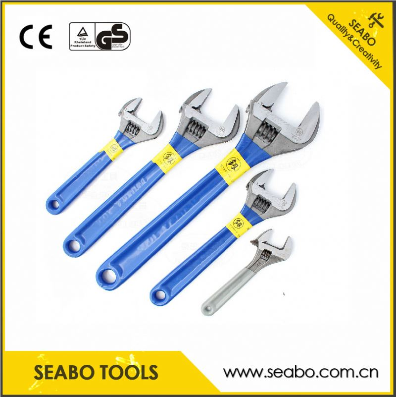 Factory Price special socket wrench for wholesales