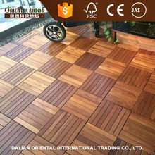 Fantastic quality and outdoor solid yacht teak decking