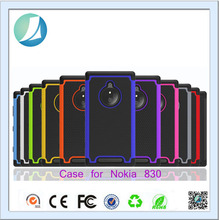 Good quality cheap stylish mobile phone case for nokia lumia 830