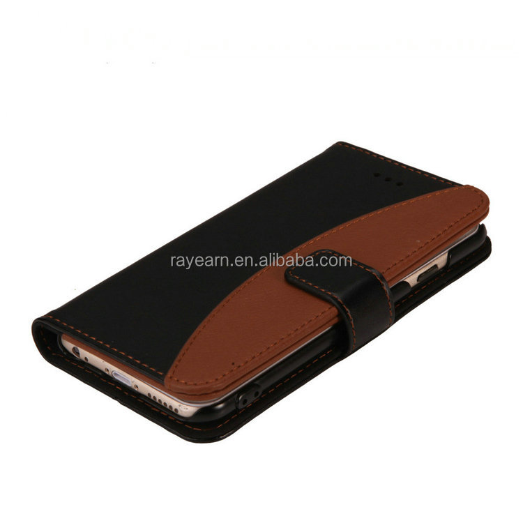 Factory supply attractive 3D phone case for iphone case for various phones
