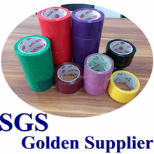 alibaba express china OEM colored bopp adhesive non slip tape