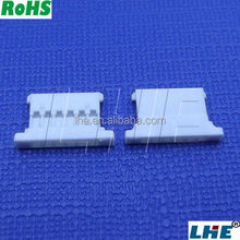 Molex 51146 1.25 mm pitch wire connector made in China
