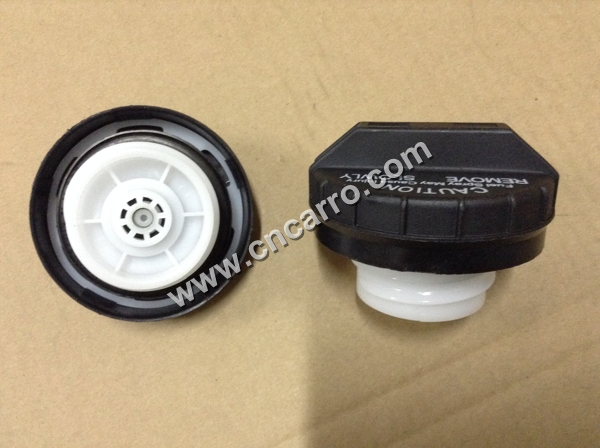 9022046 fuel tank cap Chevrolet sail auto spare parts