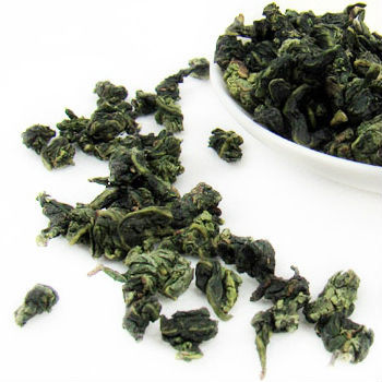 Tie Guan Yin High Quality Hot Sale Oolong Tea Fujian Tieguanyin Oolong Tea