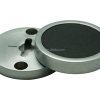 Trustworthy Keyhole Covers JN2227