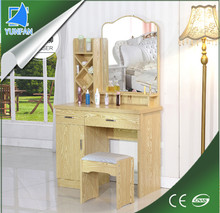 living room furniture goodlife antique vanity bedroom furniture set makeup dressers with mirror