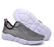 2017 sport shoes for men and ladies