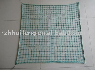 PP luggage net