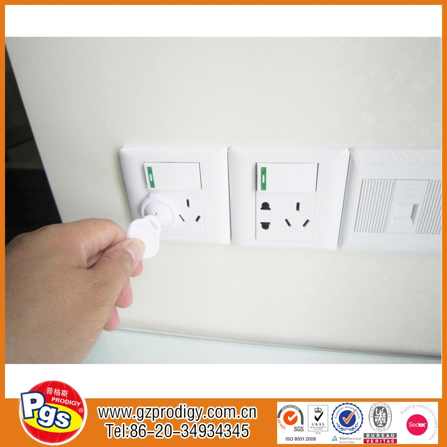 Israel standard Outlet covers plug electrical socket covers