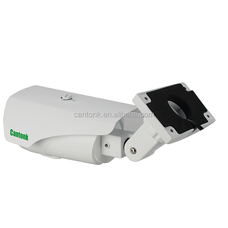 High Definition 5MP Sony CMOS Outdoor Night Vision CCTV AHD Cameras