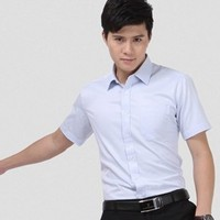 2014 onsale latest style shirt mens dress shirt and pants