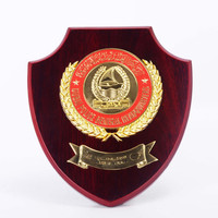 High Quality Glod Plated Zinc Alloy Medal For Shot Running Award