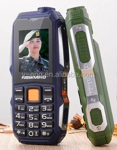 China Manufacturer For Old Design Mobile Phone /cell phone
