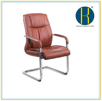 Elegant office chair / meeting chair / visitor chair office made with high quality raw materials