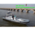Chinese supplier luxury yacht high speed passenger boats for sale