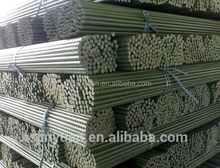 Wholesales High qauality Bamboo