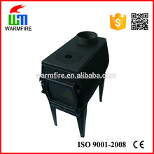 Popular low price multi-functional Chinese wood burning cook stove
