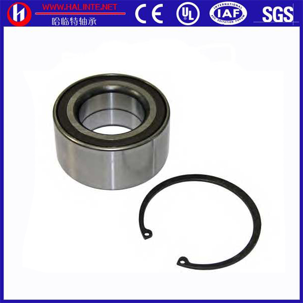 automobile wheel hub assembly DAC27600050 wheel bearing , Chinese Factory