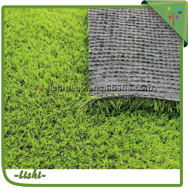Customized design Landscaping turf/ Soccer turt /indoor artificial grass