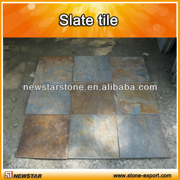 wall decorative stone