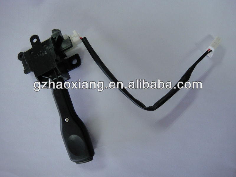 Control Switch for 84632-34011