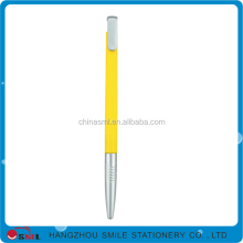 School Stationery Products plastic pen container
