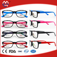 NEW PRODUCTS UNISEX CLASSIC TR OPTICAL EYEGLASSES FAMES
