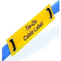 Polyolefin Identification Markers for Wire and Cable