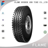 heavy truck tyre weight 215 75 17.5