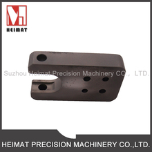Top Quality elevator components aluminum extrusion parts