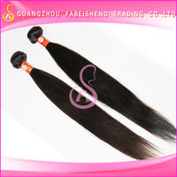 For your not regret choice 100% Brazilian virgin brazillian hair