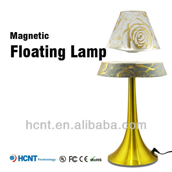 High-grade Gift Craft For Floating Led Lamp