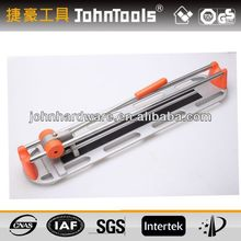 Spanish type tile cutter/ruby tile cutter/tile cutting machine(tilling tools for floor,wall, roof)