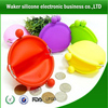 top fashion silicone coin purse/silicone coin case/silicone coin holder