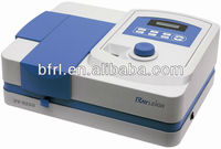 UV-9200 Single Beam UV/Visible Spectrophotometer