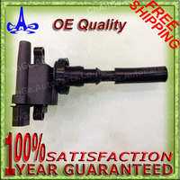 Ignition Coil Pack MD325592 For Mitsubishi Pajero, Minicab & Toppo BJ Wide
