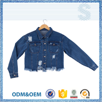 NBZC Passed SGS test comfortable varsity jacket wholesale,colorfast summer jacket,cool casual wholesales cheap jacket