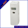 Automatic Digital LCD Aerosol Dispenser, Air fresheners Dispenser