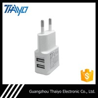 High Quality sans charger for nokia samsung htc