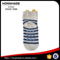 High Quality Best Price 100 Pure Cotton Infant Socks Wholesale Hosiery