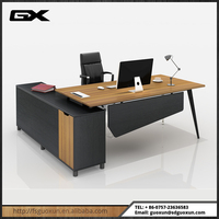 Best Price Office Computer Desk / Table Office