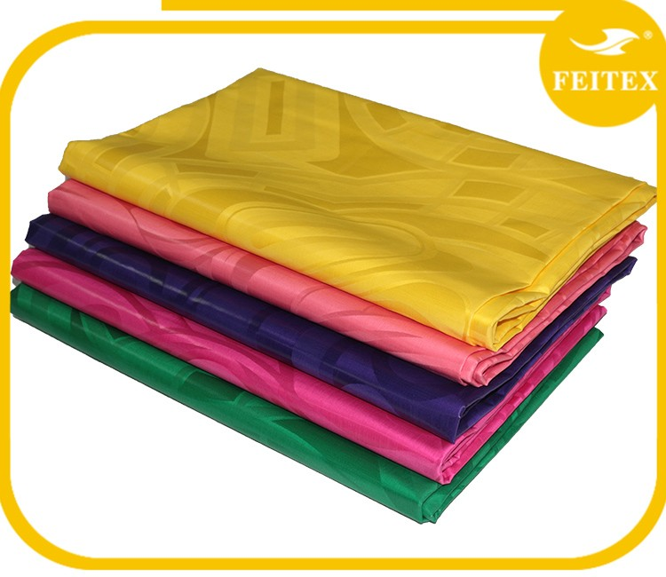 100 coton tissu teinture tissu v tements africain bazin guin e brocade tissu dame robe tissus. Black Bedroom Furniture Sets. Home Design Ideas