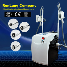 2017 Portable Cold Body Sculpting Cryolipolysis Cool Shaping Machine For Slimming And Weight Loss