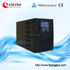 High quality 500w~10kw pure sine wave volta batteries for ups