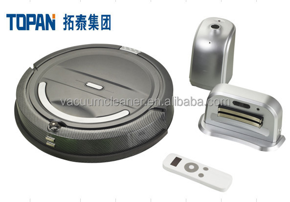 intelligent sweeping mopping multifunction room robotic cheap manufacture vacuum cleaner robot hot sell self charging remote