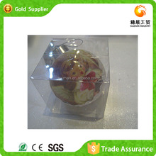 Bulk Christmas Lights Christmas Baubles Plastic Sphere Collection Ornament