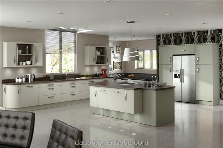 New Design Kitchen Cabinet Kitchen Cabinet China Kitchen Cabinet Price Buy