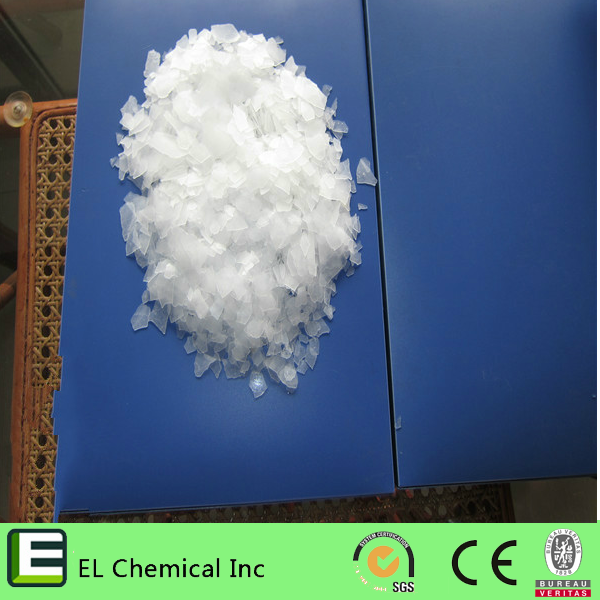 for soap using alkaline solid sodium silicate