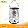 New style Glass portable middle east kerosene stove wick